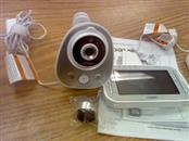 VTECH Camera Accessory VM342